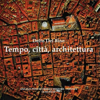 Tempo, città, architettura