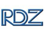b!klimax di RDZ: la temperatura ideale in tutte le stagioni