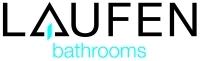 La nuova libertà di arredare il bagno