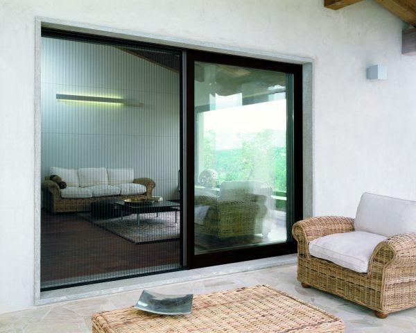 Ecco 5 buoni motivi per scegliere una finestra in legno for Finestre dimensioni
