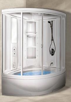 Amazing doccia vasca angolare myrome with vasca e doccia - Busco vasche da bagno ...