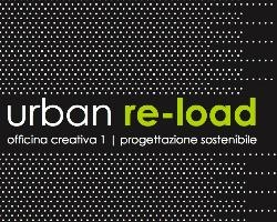 urban re-load