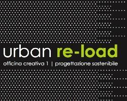 urban re-load