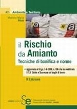 Il Rischio da Amianto