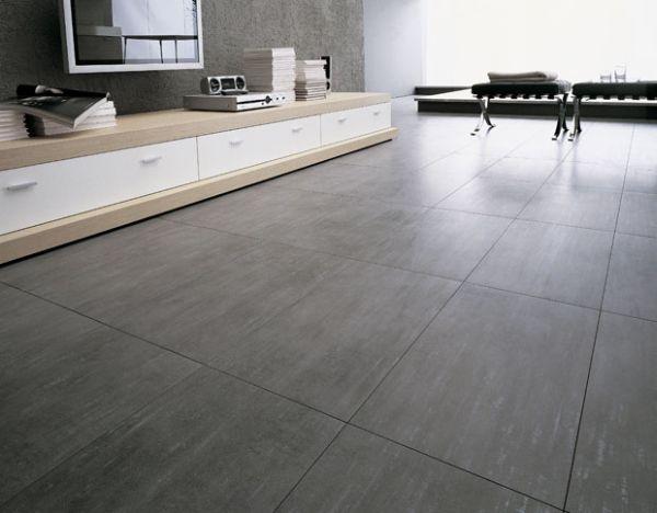Pavimento In Ceramica Scheda Tecnica.Scheda Tecnica Pavimento Gres Terminali Antivento Per Stufe