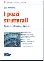 I pozzi strutturali