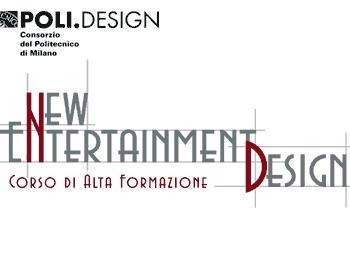 New Entertainment Design – Progettare locali innovativi