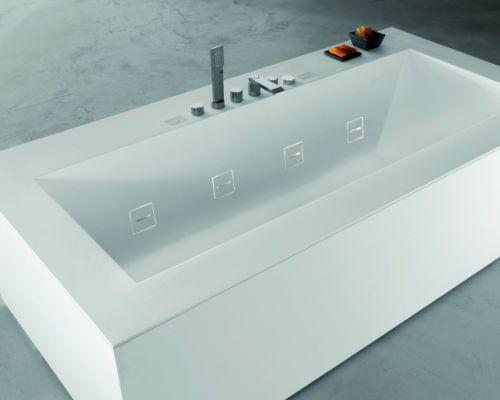 Teuco vince il Design Award 2011
