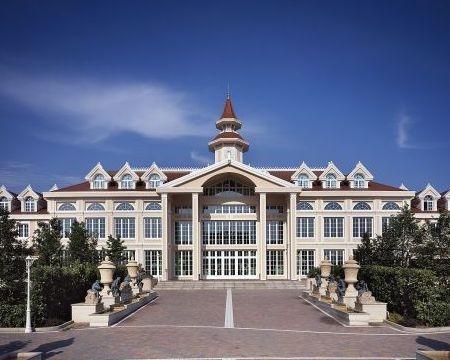 Sicurezza, efficienza, stile in Hotel
