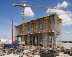 Centrale a lignite di Belchatow, massima portata a un costo minimo