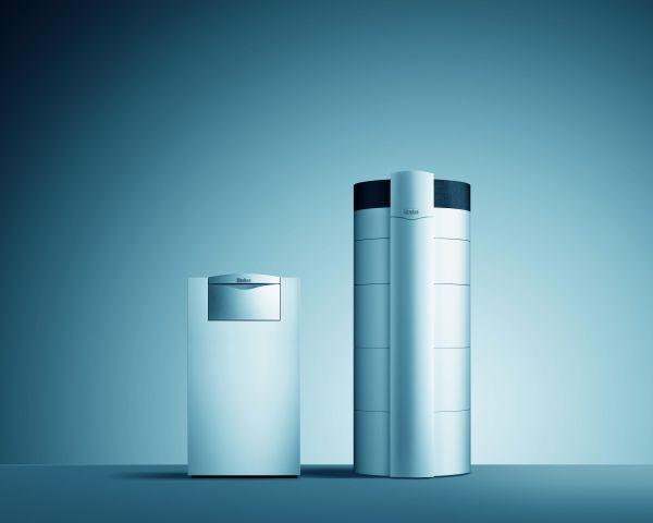 Casa immobiliare accessori nuovi sistemi di riscaldamento - Sistemi per riscaldare casa ...