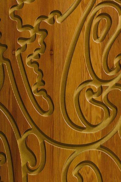 Pannelli Decorativi In Legno Recuperato E Riciclato