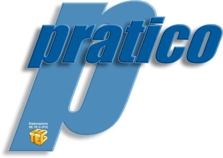 PRATICO: Software per la gestione semplificata di pratiche edilizie, scadenziario, gestione clienti, fatturazione, ecc.