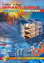 Impianti termici, idraulici e sanitari