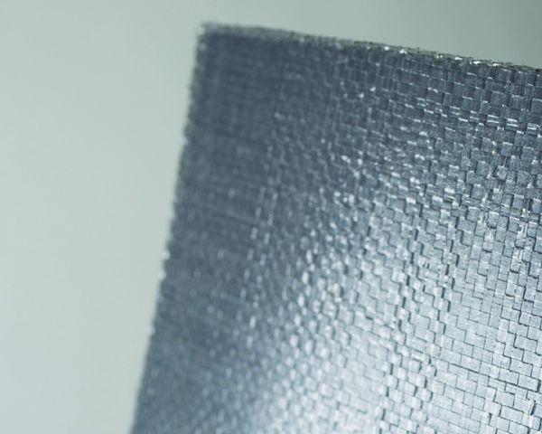 Pannelli in materiale composito di elevata rigidità