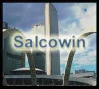 SOFTWARE PER LA CONTABILITA' LAVORI – SALCOWIN