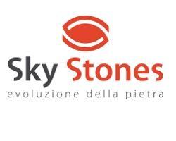 Trattamento della pietra naturale Sky Stones