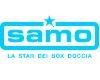 Starclean di Samo