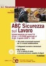 ABC Sicurezza sul Lavoro