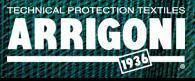 La rete di sicurezza ARRIGONI per la prevenzione degli infortuni in cantiere
