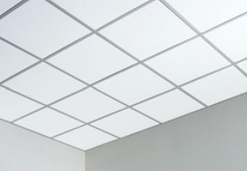 Pannelli soffitto isolanti u idee per la casa