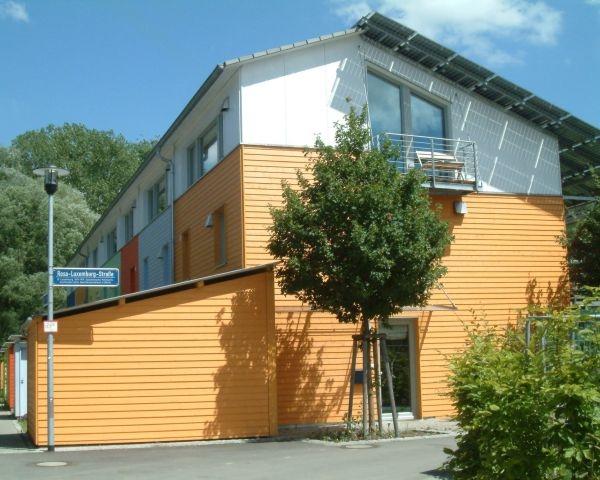 Risparmio energetico per il comfort domestico con il nuovo standard Passivhaus