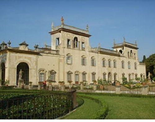 """Fibre Net e la ristrutturazione della """"Villa La Quiete delle Montalve"""" (FI)"""