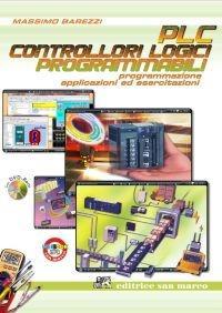 PLC Controllori Logici Programmabili