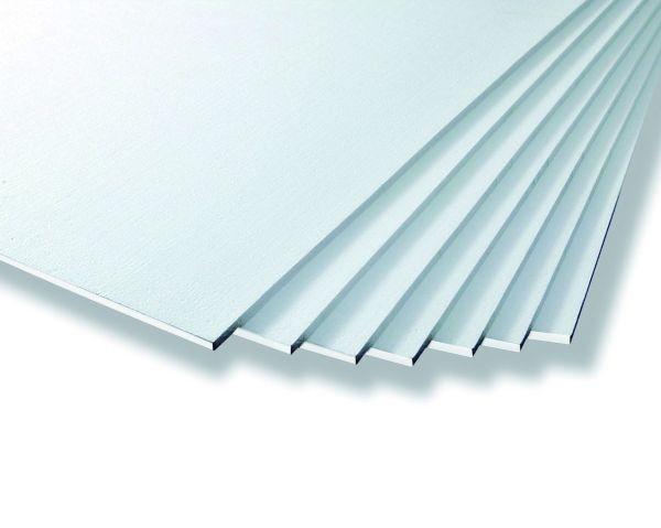 Floor: la soluzione all'avanguardia per il riscaldamento