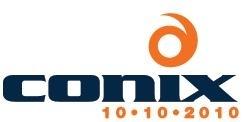 05. CONIX® OVALE, SISTEMA CAMINO (INOX 316 L) A PARETE SINGOLA DI SEZIONE OVALESISTEMI CAMINO IN ECOCERAMICO