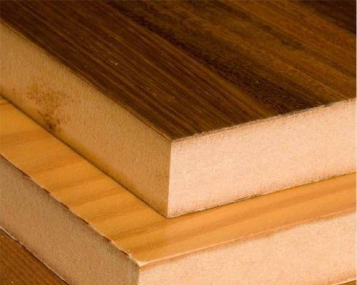 Pannelli decorativi in legno recuperato e riciclato for Obi pannelli legno