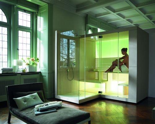 Numerosi premi per il design confermano la forza innovativa di Duravit