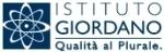 Istituto Giordano: corsi di formazione 2007