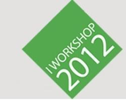 Workshop gratuito per architetti
