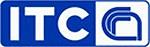 ITC-CNR