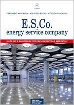 E.S.Co. – Energy Service Company
