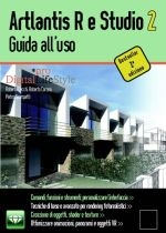 Artlantis r e studio 2 – guida all'uso