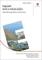 Impianti mini e micro eolici