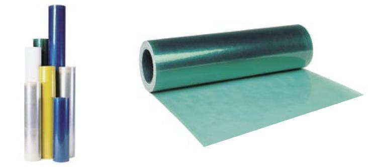Lastre e rotoli in vetroresina elyplast for Pannelli coibentati lisci prezzi