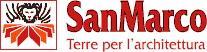 I Dogi SanMarco e il fascino della tradizione
