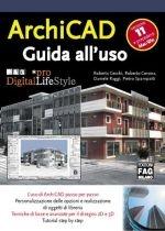ArchiCAD 11 – guida all'uso