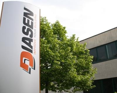 Il nuovo portale Diasen è on-line