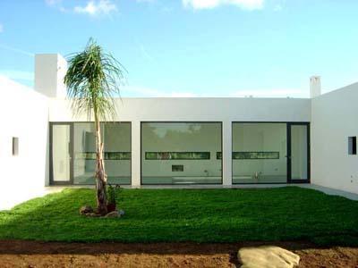 Fassa bortolo ecco il vincitore del ii premio for Architettura della casa di campagna