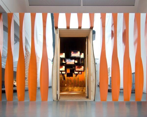 Design e alluminio: un nuovo linguaggio comunicativo