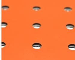 Pannelli semirigidi per applicazioni decorative