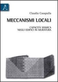 Meccanismi locali