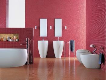 Vasca Da Bagno Laufen : Cocoon salinas bathrooms vasca da bagno bagno design