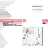 Storia del consolidamento. 4. Il Barocco
