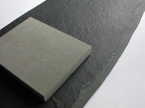 La lavorazione superficiale dei materiali lapidei - Top cucina pietra naturale ...