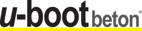 U-BOOT BETON